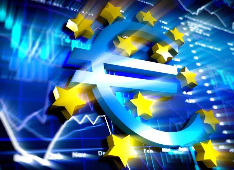 PSD2: Online dienstverleners als betalingsinstellingen