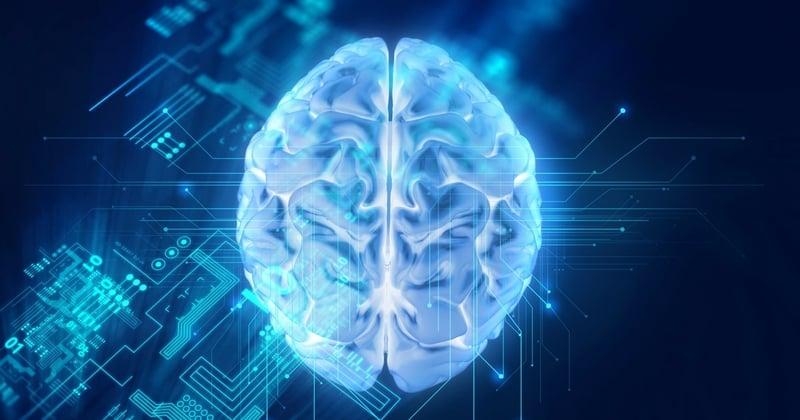 Kunst(matige intelligentie): auteursrecht voor robots?