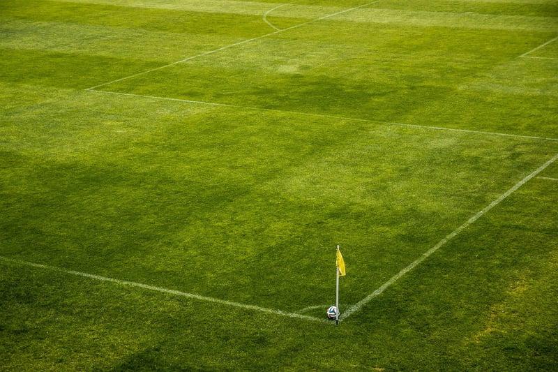Sporters en blessures: staat de persconferentie buitenspel?