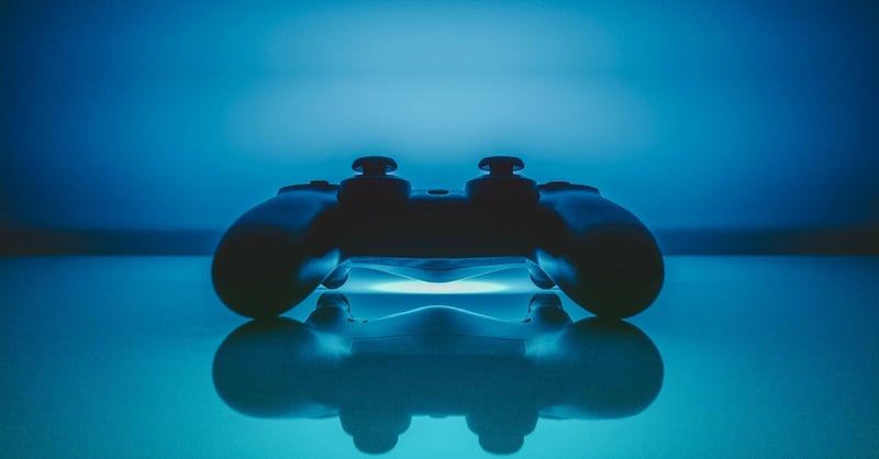 Loot boxes in games: verkapt illegaal kansspel?