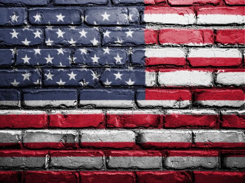 Europees Parlement trekt aan de bel: VS beschermt privacy onvoldoende