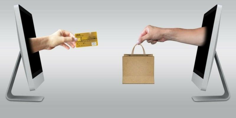 Wie draagt nu eigenlijk het risico voor (retour)zending van producten?