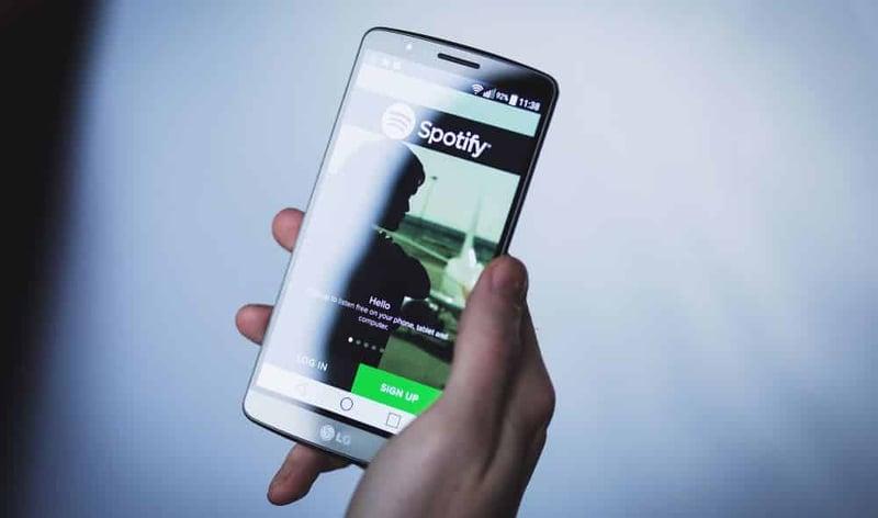 Nederlandse netneutraliteit is niet in strijd met EU netneutraliteit, maar datavrije muziek T-Mobile wel