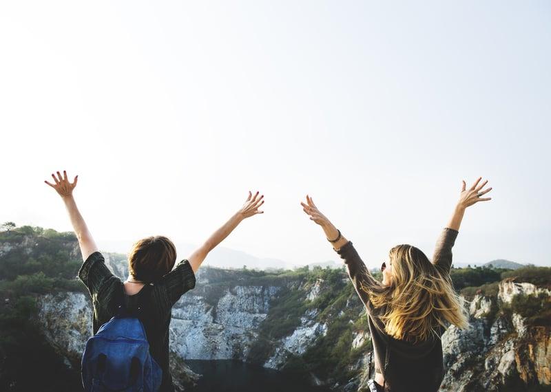 Nieuwe regels voor de reisbranche (1): richtlijn pakketreizen en gekoppelde reisarrangementen
