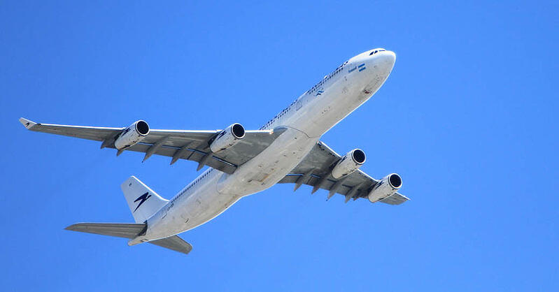 Recordboete van 205 miljoen euro dreigt voor datalek British Airways