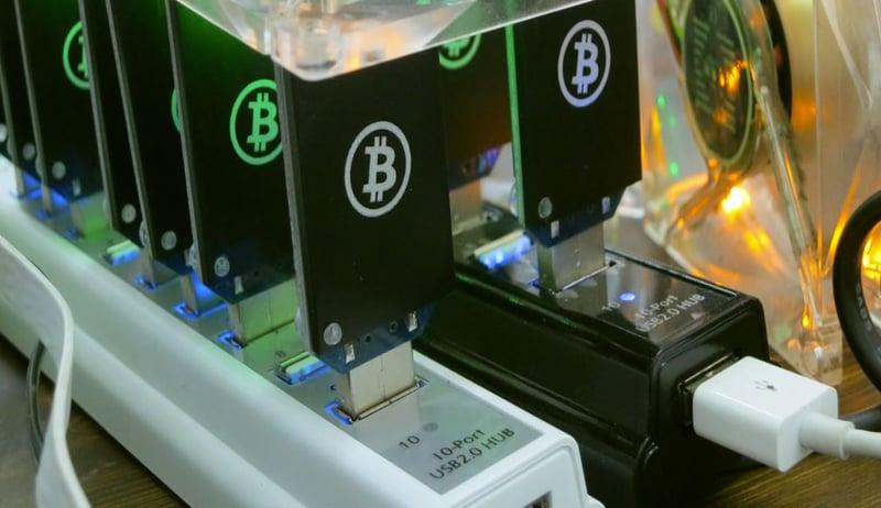 Coinrecht #3 - Het belang van consensus in de blockchain