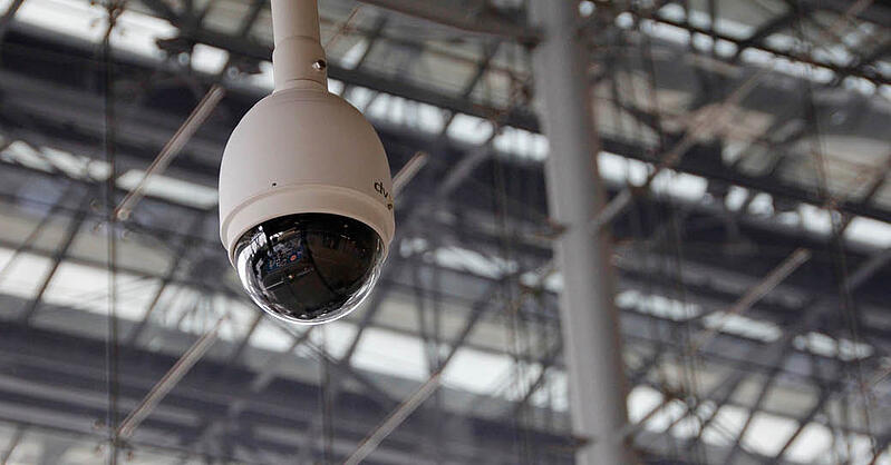Nieuwe richtsnoeren cameratoezicht in aantocht