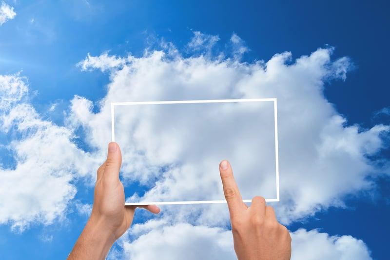 Onderzoek ICTRecht over opslag van medische data in de cloud gepubliceerd