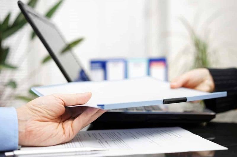 Wanneer is een concurrentiebeding en relatiebeding in contract voor bepaalde tijd toegestaan?