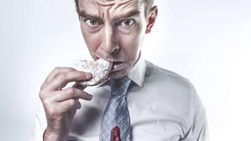 Consumentenbond: Cookies plaatsen? Toestemming vragen!