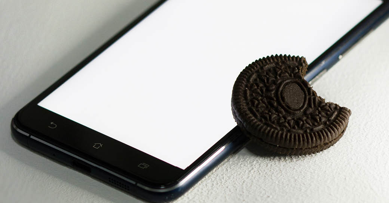 """Hof van Justitie: """"voor het plaatsen van cookies is de actieve toestemming van de internetgebruikers vereist"""""""