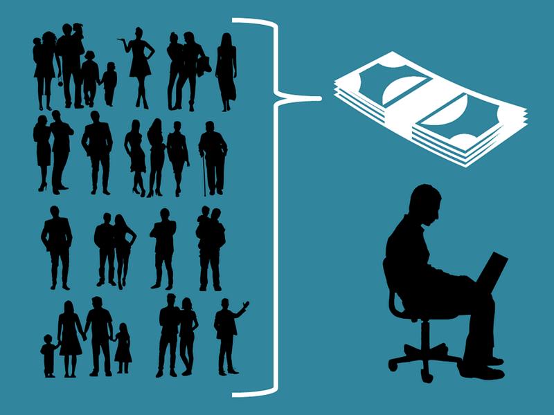 Crowdfunding: stand van zaken en de Europese Crowdfundingverordening #2