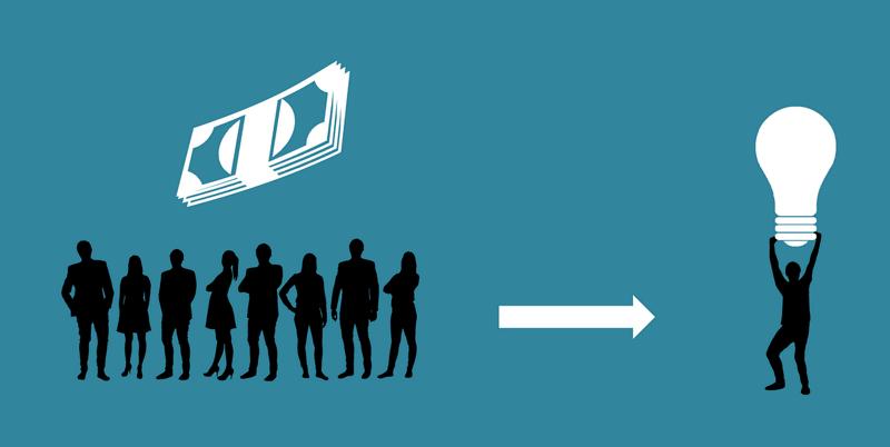 Crowdfunding: stand van zaken en de Europese Crowdfundingverordening #4
