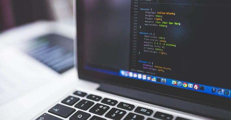 Wat te doen bij datalekken?