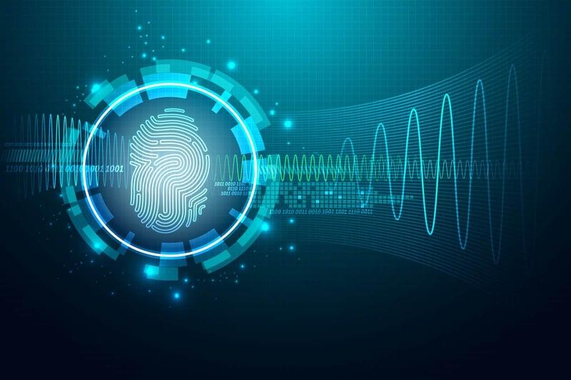Gebruikmaken van biometrische gegevens? Gevoelig onder de AVG!