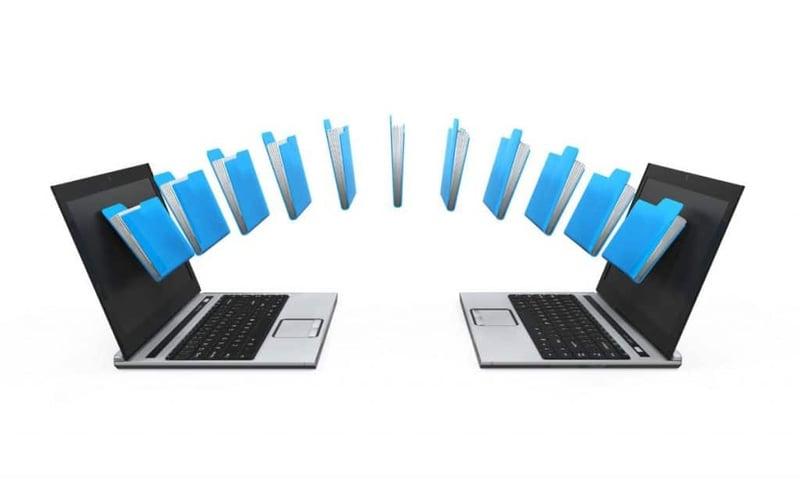 5 tips voor het recht op dataportabiliteit
