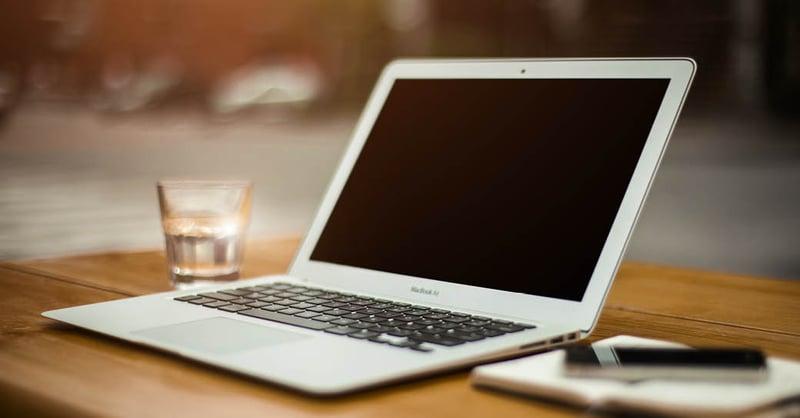 Uitspraak: Online handelaren hoeven geen telefonische klantenservice aan te bieden