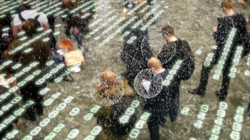 Toestemming voor het verwerken van persoonsgegevens onder de nieuwe privacywet