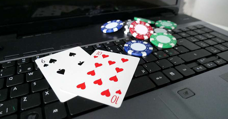 Online gokken #1: straks toegestaan in Nederland