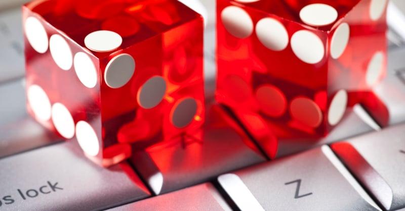 Online gokken #2: binnenkort toegestaan in Nederland