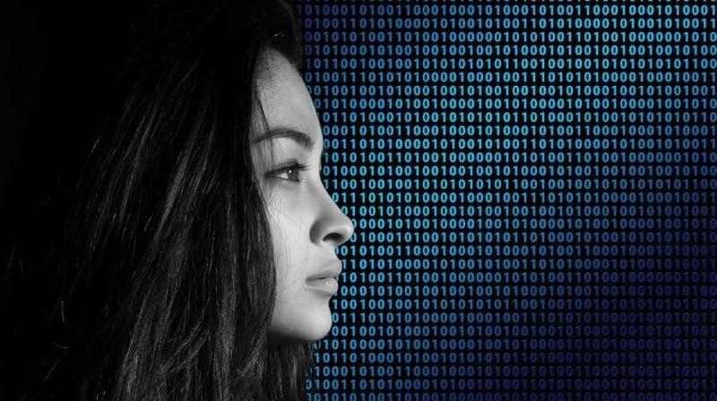 De E-privacyrichtlijn gaat veranderen