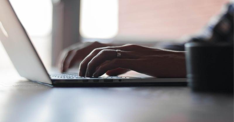 Wat zijn de (nieuwe) btw-verplichtingen voor e-commerce?