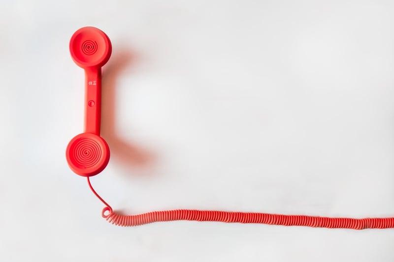 Is customer service al klaar voor de nieuwe privacywet AVG/GDPR?