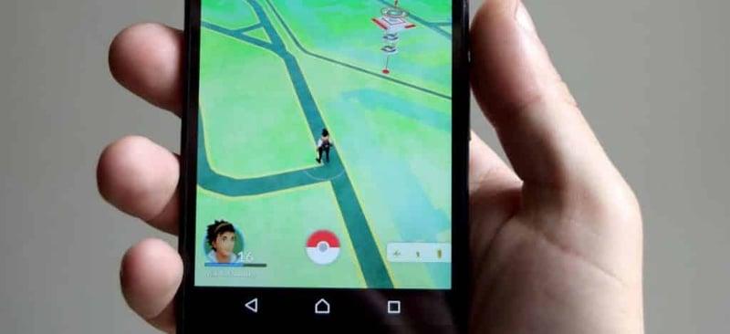 Aansprakelijkheid Niantic voor Pokémon Go