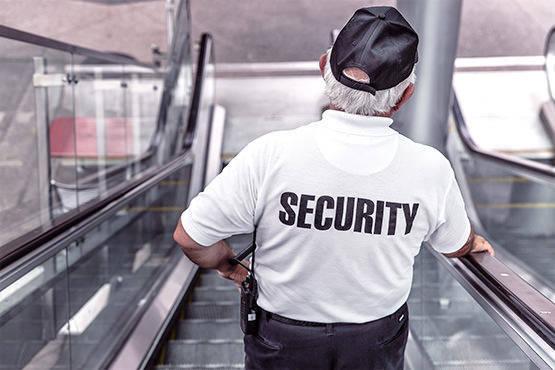 Wanneer is een beveiligingsniveau 'passend' volgens de wet?
