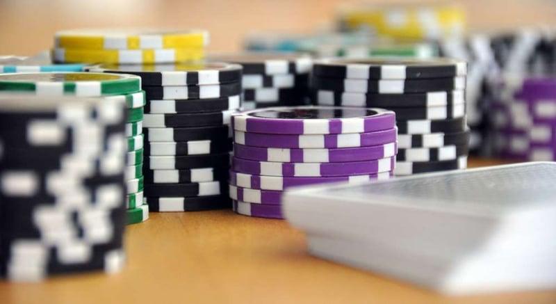 Promotionele kansspelen: let op de voorwaarden!