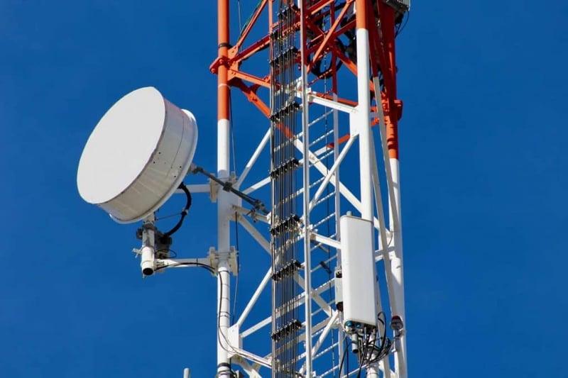 Btw-verlegging bij het leveren van telecommunicatiediensten nu verplicht!