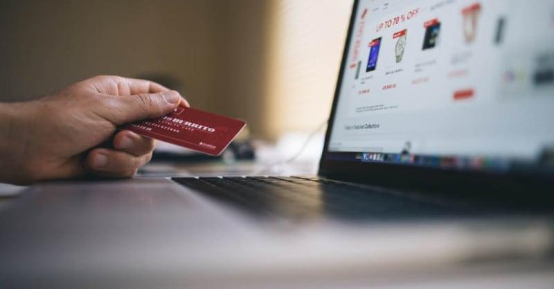 Nieuwe regelgeving online platformen deel 4: de verordening is aangenomen