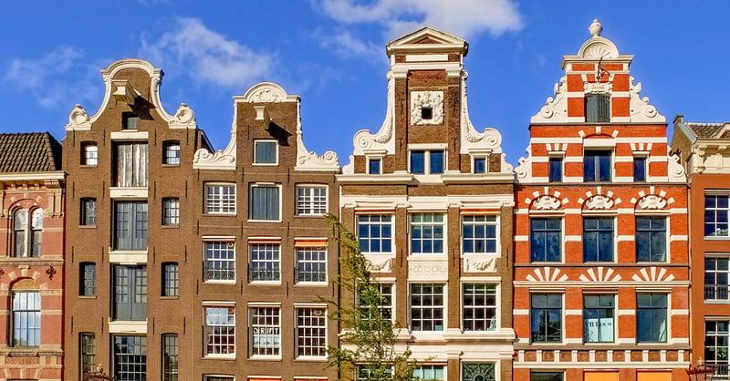 Service fee Airbnb in strijd met Nederlands recht