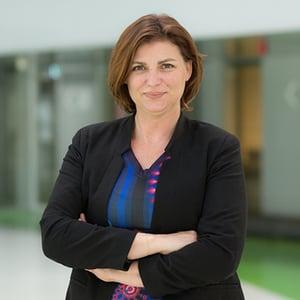 Esther Flierman