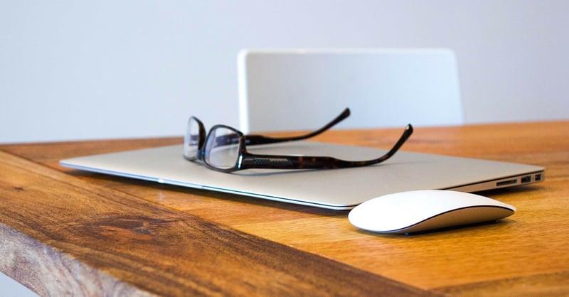 Vijf tips voor het werken als FG op afstand