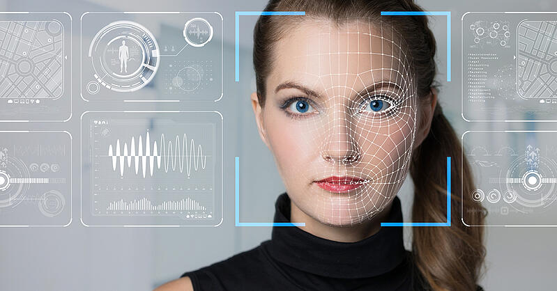 (Hoe) gaat gezichtsherkenning gereguleerd worden?