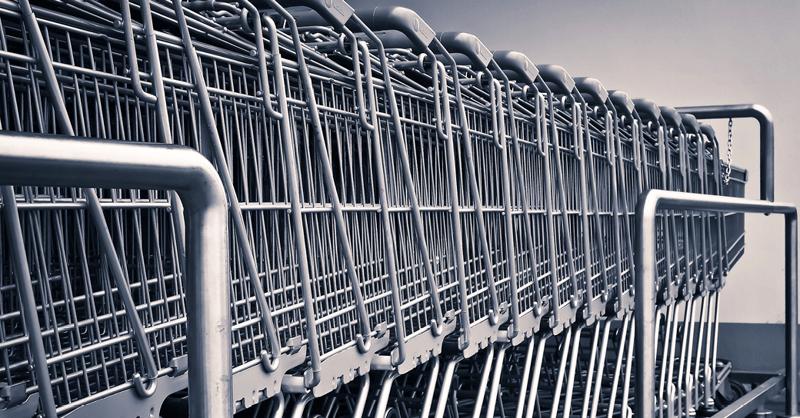Online verkopen aan consumenten: aandachtspunten