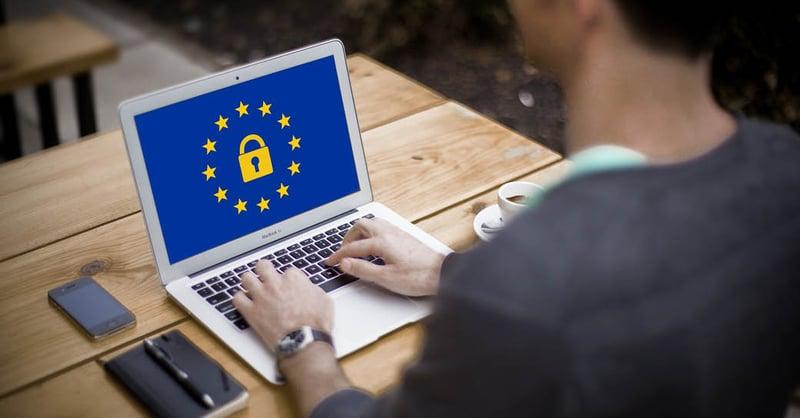 Wat kunnen we in 2020 verwachten op het gebied van privacy?