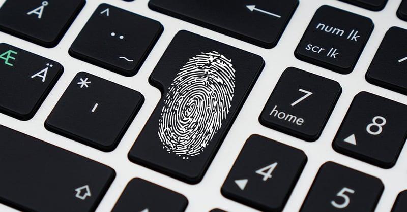 AP deelt hoogste boete ooit uit voor het scannen van vingerafdruk medewerkers