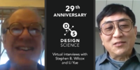 Design Science Celebrates our 29th Anniversary