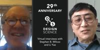 Design Science Celebrates our 29th Anniversary