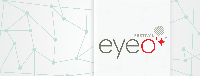 Design Science Attends Eyeo Festival 2016