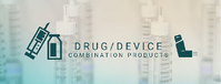 DS Attends the Drug/Device Combination Products Summit 2018