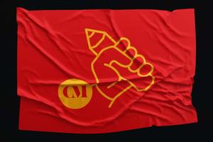 CM flag