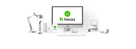 studio-designer-houzz-optimization-1024x373