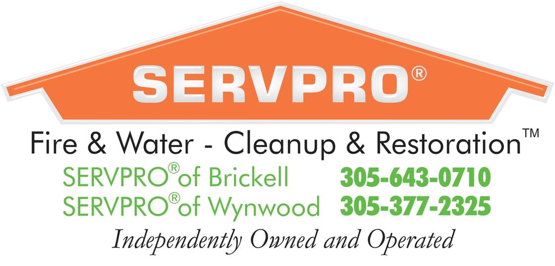 ServproofBOTH_Knockout_Web_email_Header-1