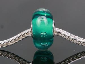 Trollbeads Gallery, researched fake Trollbeads on Ebay