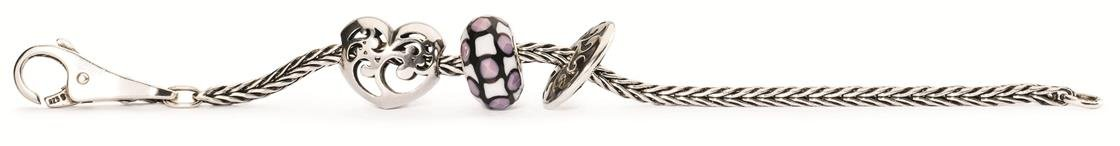 Mothers Day Trollbeads Gallery