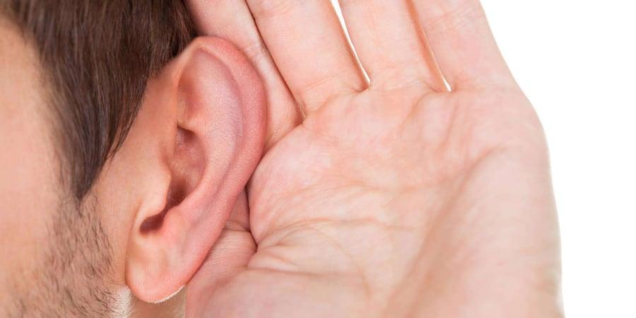 vh-hearing-loss