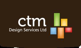 CTM Design Services